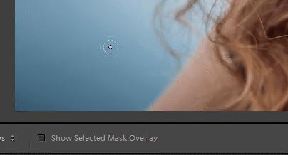 31_mask