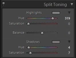 40_split